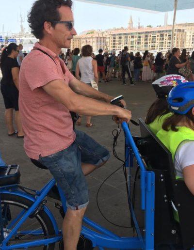 sortie-vtt-marseille-fada-bike (13)