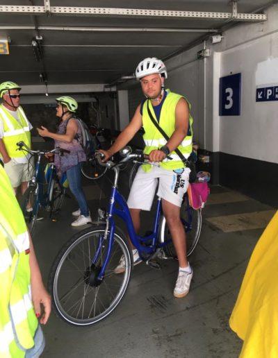 sortie-vtt-marseille-fada-bike (14)