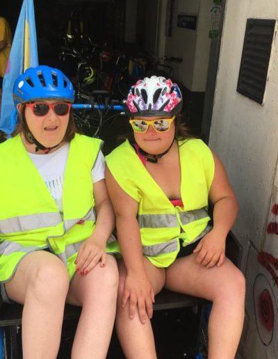 sortie-vtt-marseille-fada-bike (18)
