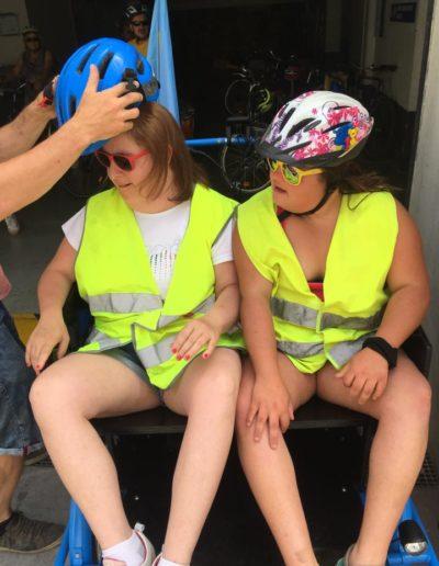 sortie-vtt-marseille-fada-bike (19)