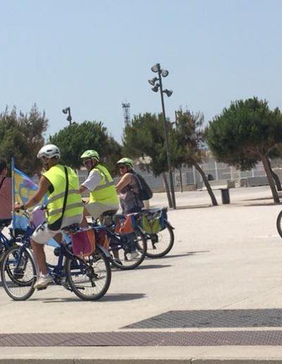 sortie-vtt-marseille-fada-bike (20)