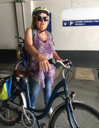 sortie-vtt-marseille-fada-bike (21)