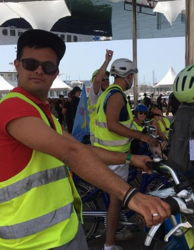 sortie-vtt-marseille-fada-bike (3)