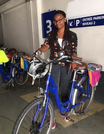 sortie-vtt-marseille-fada-bike (5)