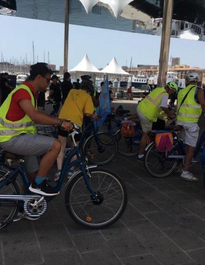 sortie-vtt-marseille-fada-bike (7)