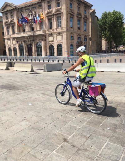 sortie-vtt-marseille-fada-bike (9)