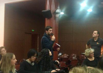 tcap-21-conference-ensad-novembre-2019 (2)