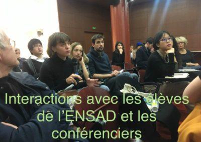 tcap-21-conference-ensad-novembre-2019 (9)